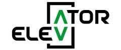 ECHIP Elevators: Passenger Elevator in Chennai,Tamil Nadu,India | Passenger Elevator Price in Chennai | Passenger Elevator and Lift Control Panel,Spare Parts Manufacturers in Chennai,Salem,Coimbatore,Erode